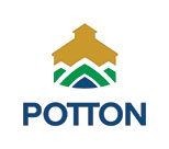 Municipality of the Township of Potton