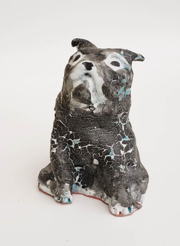 Alisa Sushko - Tour des Arts