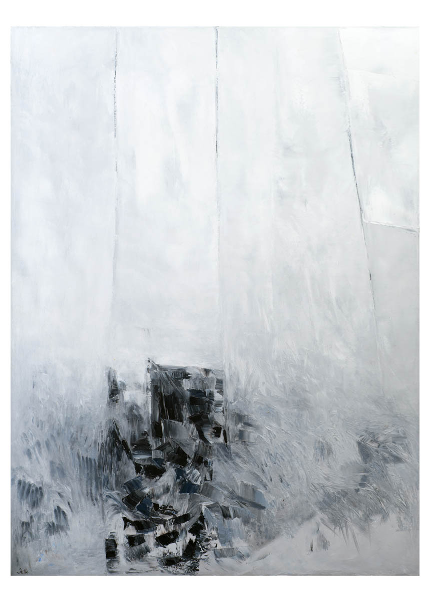 Muriel Faille Tour des Arts