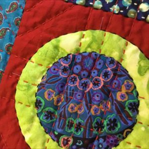 2019-TDA-Potton_Valley-Quilters-vignette