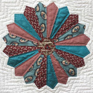 Potton Valley Quilters Tour des Arts