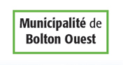 Bolton Ouest